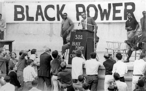 scblackpower.jpg
