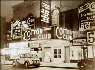cottonclub2.jpg