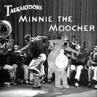 minniethemoocher.jpg