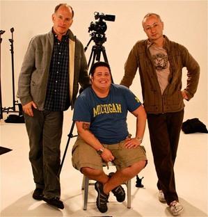 chazfilmmakers.jpg