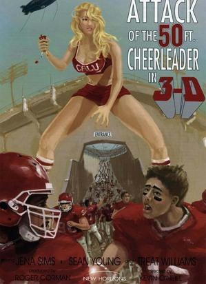 attack-of-the-50-foot-cheerleader.jpg