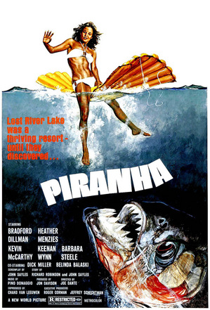 piranha-1978-joe-dante.jpg