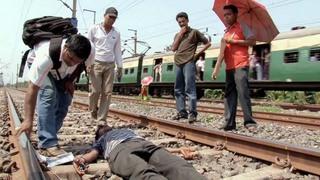 bengali-tracks.jpg