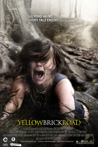 yellowbrickroad-2.jpg