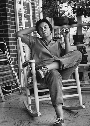 Harper-Lee-1961.jpg
