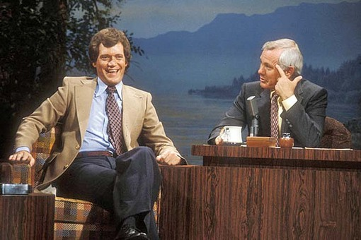 letterman-carson.jpg