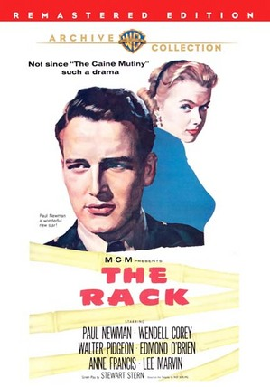 Rack one sheet.jpg