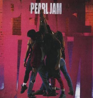 Pearl-Jam-Ten.jpg