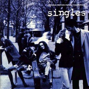 singlesalbum.jpg