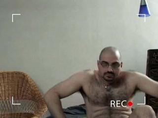 porno srbija