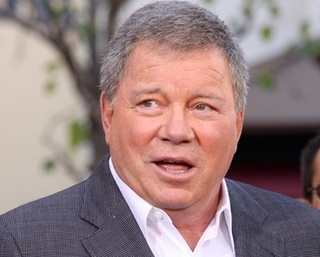 billshatner.jpg
