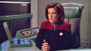 katemulgrew.jpg