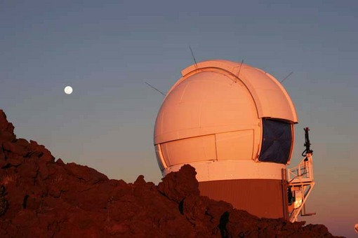 hawaii-observatory.JPG