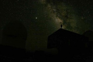 sky-village.jpg