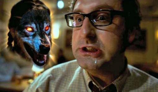 tandewolf.jpeg.jpg