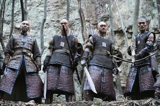 wawarriors.jpg