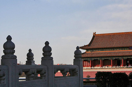 Tiananmen-towers.jpg
