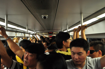 beijing_crowded_train.jpg