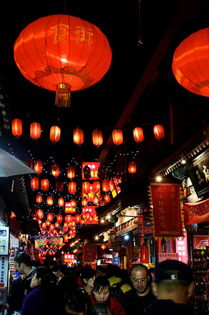 beijing_night_market.jpg
