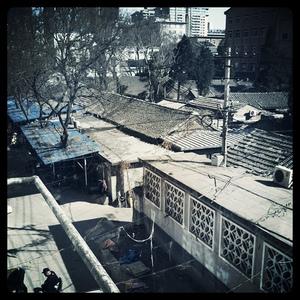 beijing_rooftop.jpg