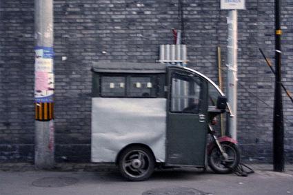 bikes_rickshaws.jpg