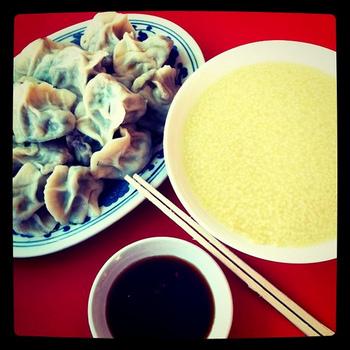 dumplings_shanghai.jpg