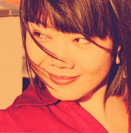 grace_wang_headshot.jpg