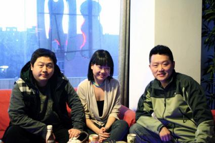 Wang ShiQing.JPG