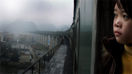last-train-home-film.jpg