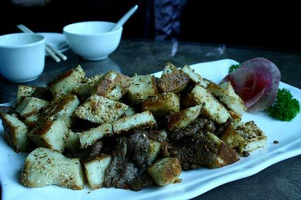 mongolian_food.jpg