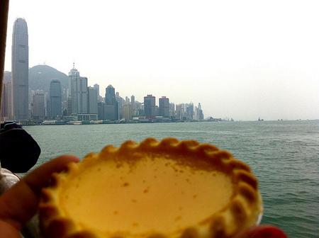 egg-tart_horizon-HK.jpg