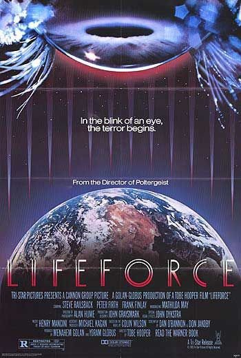 Lifeforce_1985-poster.jpg