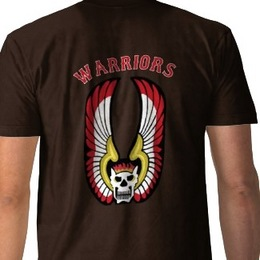 the_warriors_movie_tshirt-p235938297407664870af4e_325.jpg