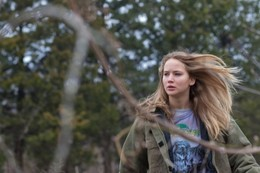 winters_bone03-550x366.jpg