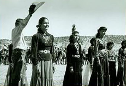 miss-navajo-1952.jpg