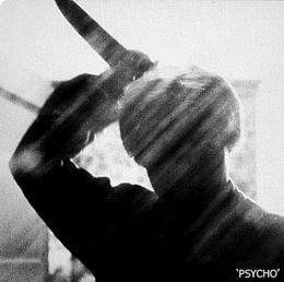 psycho-knife.jpg