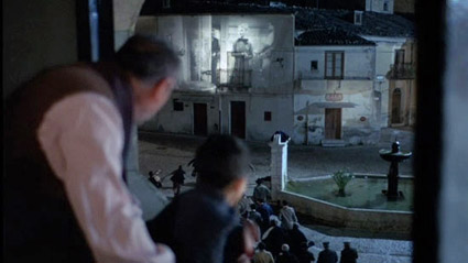 Cinema_Paradiso_outdoor_cinema_wall.jpg