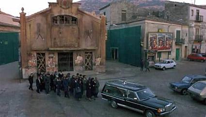 cinema_paradiso_funeral.jpg