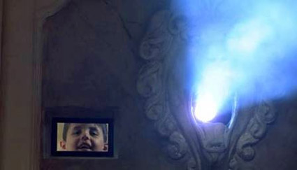 cinema_paradiso_lion_mouth_light.jpg