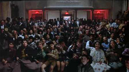 cinema_paradiso_movie_patrons.jpg
