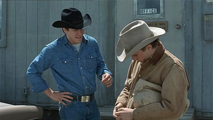 brokeback_first meeting.jpg