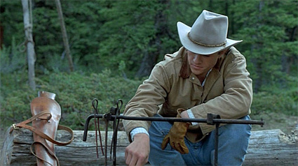 brokeback_ledger_campfire.jpg