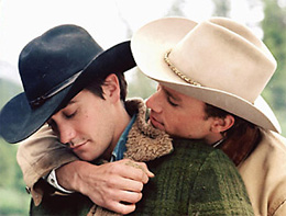 brokeback_mountain260pix.jpg