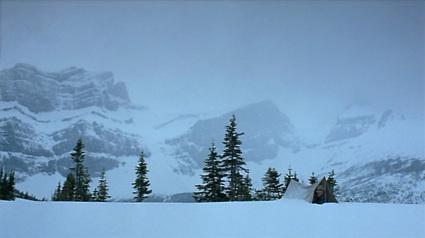 brokeback_snow_tent.jpg