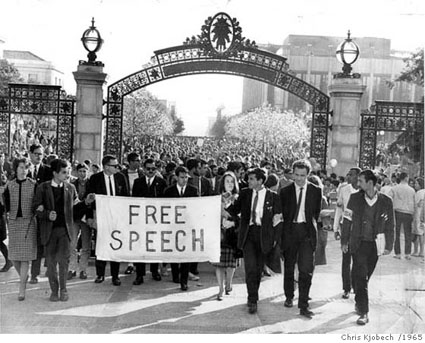 berkeley-free-speach-protest.jpg