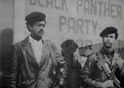 berkeley-in-the-60s-black-panthers.jpg
