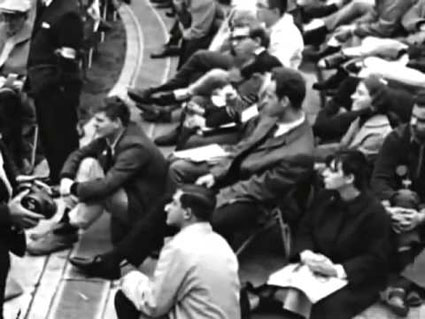 berkeley-in-the-60s-students-sit-steps.jpg