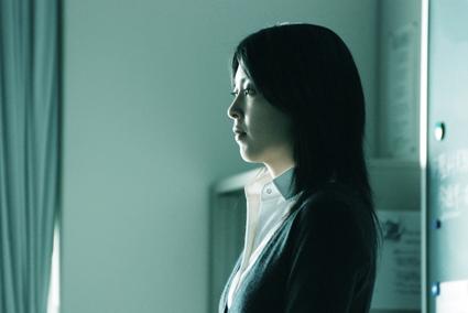 Miss Moriguchi.jpg
