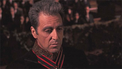 godfather3_al_pacino.jpg