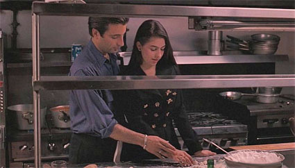 godfather3_garcia_sophia_kitchen.jpg